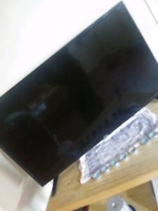 40inch rca tv