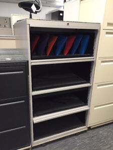 Filing Cabinet-CALLING ALL MEDICAL CLINICS -$400