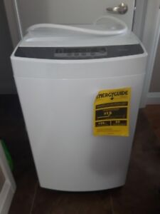 Danby Apartment Size Washer