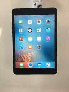 iPad Mini 1 16gb WIFI & Cellular