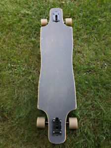 Long board. Never used