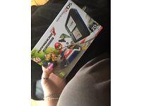 Nintendo 2ds BRAND NEW