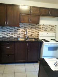 2bdr All Inclusive /Available NOW 1447  $