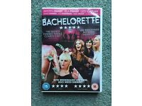 Comedy DVD's - £1.50 EACH