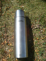 Thermos Compact Vacuum Bottle (1,5L)