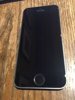 iPhone 5s 16gb | Rogers