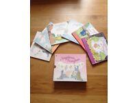 Childrens Angelinas Storybox Book Bundle