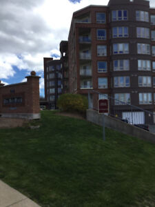 Dartmouth Condo For Sale