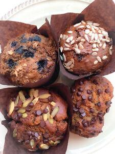 Superstar Bakers! Join our Team. Oakville / Halton Region Toronto (GTA) image 7