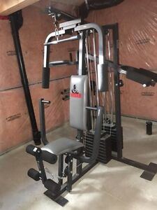 weider 8530  kijiji free classifieds in ontario find a
