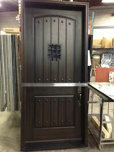 50%OFF! windows and doors  sliding door  front door 416-661-6666 Cambridge Kitchener Area image 6