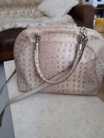 Ladies bag.