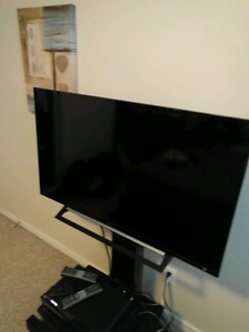 Tv needs to go.....got another one