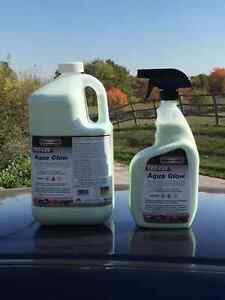 FREE DELIVERY OF PROFESSIONAL LEVEL DETAILING PRODUCTS