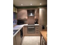 Immaculate kitchen with appliances for sale