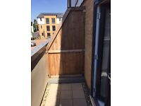 Double Bedroom & Own Bathroom To Rent £575PCM