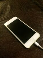 iPod touch 5th generation 64g