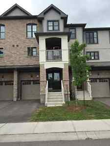 Looking for female roommate to share townhouse