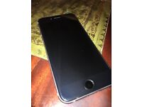 iPhone 6 64gb spares and repairs