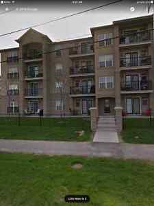 milton apartments condos for sale or rent in ontario