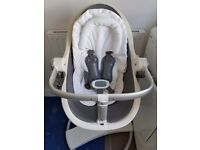Bloom Fresco Baby Chair