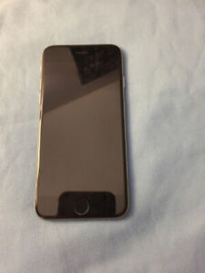 iPhone 6 32GB For Sale - Locked to Virgin