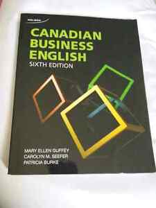 First and Second year Business Textbooks  Cambridge Kitchener Area image 6