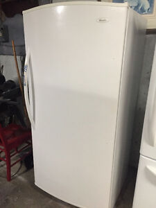 KENMORE WASHER AND GAS DRYER SET will split set up & more Kingston Kingston Area image 2