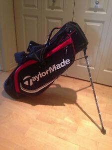Sac de golf TaylorMade