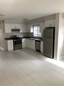 3 Bedroom townhouse for rent. Great location