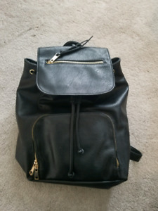 Aldo Synthetic Leather Bag
