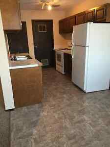 New Paint/Carpet throughout this 2 Bedroom Across from U of L