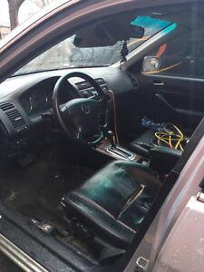 2003 Acura EL Sedan *$700 OBO*
