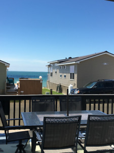 Sherkston Shores Resort wyldewood private area 27-31 august