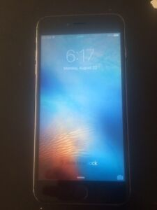 iPhone 6+ plus MTS 16Gb