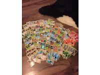 Joblot of Pokemon cards