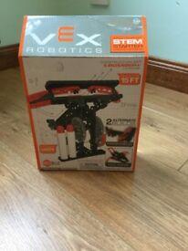 Vex Robotics Crossbow Brand New