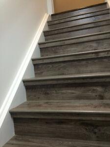 Flooring Installations London Ontario image 4
