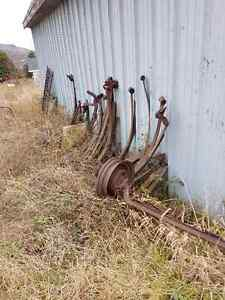 leaf springs for sale St. John's Newfoundland image 3