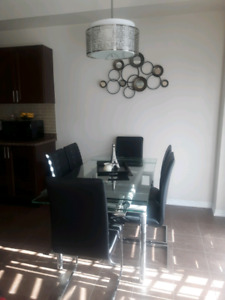 3 BEDROOM TOWN AVAILABLE FOR APRIL
