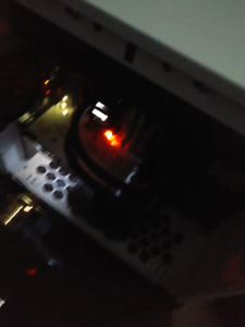Fortnite Beast Gaming PC