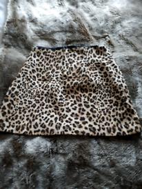 705a9d34 Zara | Women's Skirts for Sale - Gumtree