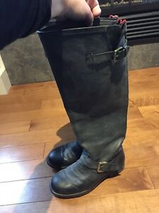 Steve Madden Boots size 8 London Ontario image 1