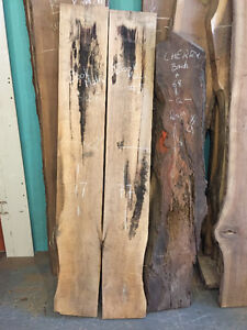 CHEAP $8 per BOARD foot - SUMMER SLAB SALE - LESLIEVILLE