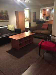 ALL INCLUSIVE ONE BEDROOM SUITE IN REDWATER Strathcona County Edmonton Area image 2