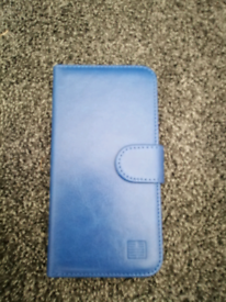 Samsung Galaxy J5-15 phone cover