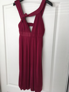 Max Mara NWT cocktail/party dress size 4-6,  style now  DEAL