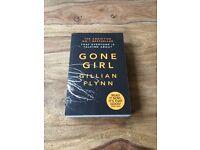 Book 'Gone Girl'