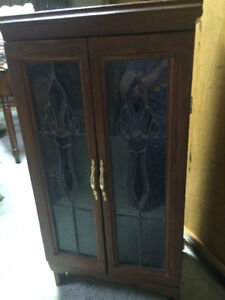 Smaller Cabinet for Sale