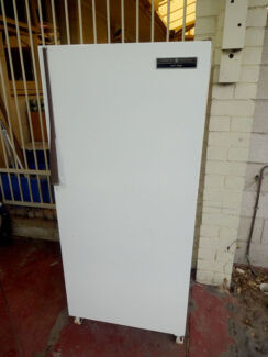 Shed Fridge Cloverdale Belmont Area Preview